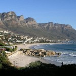 Camps-Bay-beach-small
