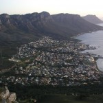 Camps-Bay-from-Lions-Head