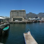 CapeTown Waterfront (small)