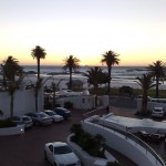 camps bay tides bar