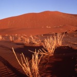 Namib_Mars_uncompressed